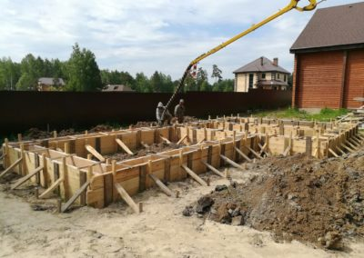 fundament-dlya-bani