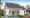 Проект каркасного дома с мансардой в Тюмени mg1-142-1