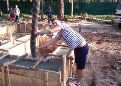 fundament-zalit-perevalovo-5