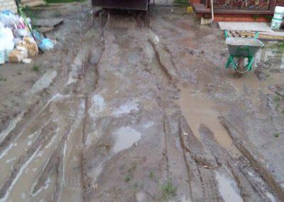 Профилированный брус в Тюмени для строительства бани 4