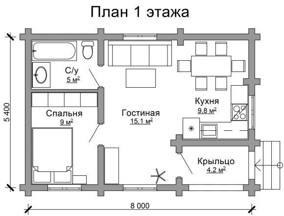 proekt-r4-43-3