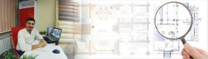 Анализ планировки перед проектированием дома в Тюмени