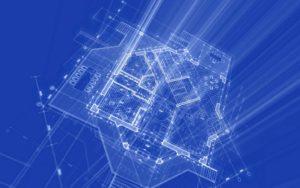 Проектирование в Тюмени домов, коттеджей, бань, гаражей