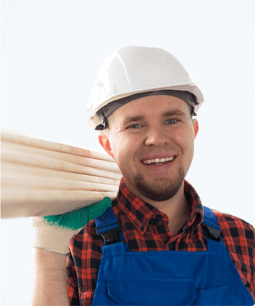 Строим без нарушения качества